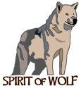 Spirit of Wolf