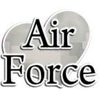 Air Force Designs