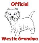 Westie Relations