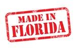 FLORIDA TOWNS