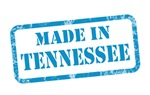 TENNESSEE TOWNS