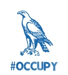 #occupy protest gear