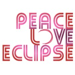 Peace Love Eclipse Tees and Gifts