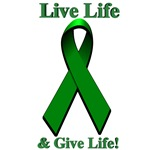 Live & Give