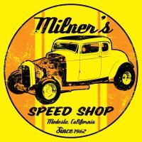 Milner's 2