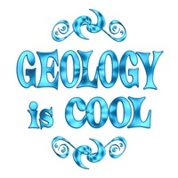 <b>GEOLOGY IS COOL</b>