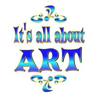 <b>ABOUT ART</b>
