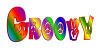 <b>GROOVY</b>