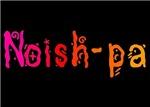 Noish-Pa