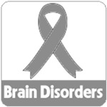 Brain Disorders Advocacy