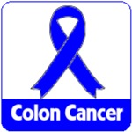 Colon Cancer Shirts & Gifts