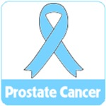 Prostate Cancer Awareness Shirts