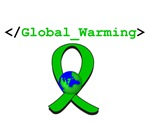 End Global Warming T-Shirts & Gifts