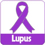 Lupus Awareness Shirts, Apparel & Merchandise