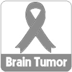 Brain Tumor Awareness Shirts & Gifts