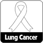 Lung Cancer Awareness Gifts