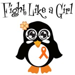 Multiple Sclerosis FightLikeaGirl