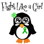 Mental Health FightLikeaGirl