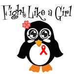 Heart Disease FightLikeaGirl