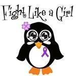 Fibromyalgia FightLikeAGirl