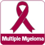 Multiple Myeloma Awareness                                         Gifts