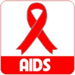 AIDS Awareness Gifts