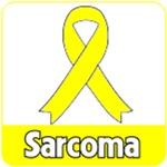 Sarcoma Awareness Tops & Gifts