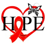 Blood Cancer Hope