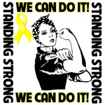 Bladder Cancer We Can Do It