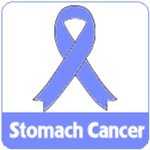Stomach Cancer Awareness Tees & Gifts