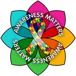 Autism Awareness Petal Shirts and Gifts