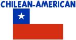 CHILEAN-AMERICAN