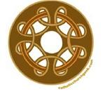 Celtic 10