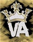 Crown of Virginia