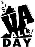 VA All Day 2