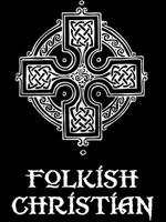 Folkish Christian