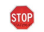 Stop Voldemort!