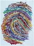 Finger Prints of God