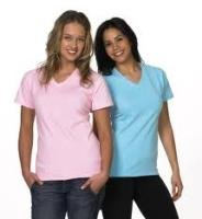 Ladies Shirts & Sweatshirts