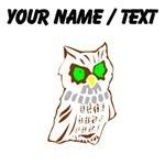 Custom Owl