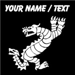Custom Peruvian Dragon