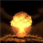 Drop the bomb!