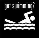 got swimming?