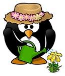 Gardener Penguin
