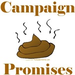 Campaign Promises