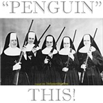 Penguin This