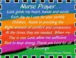 Christian Nurse