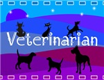 Veterinary II