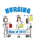 Nursing Student II