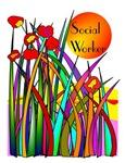 Social Worker IV